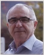 Edwin Pfab