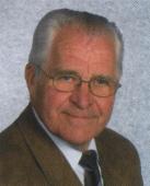 Rudolf Wahl