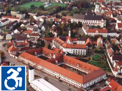 Polizeiinspektion Dillingen a.d.Donau