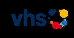 Große vhs-Kooperation im Landkreis Dillingen