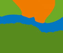 Corona-Regelungen im Landkreis ab 15.04.2021