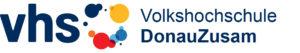 vhs Donau-Zusam startet ins neue Semester